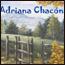 Taller de Adriana Chacón