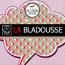 La Bladousse